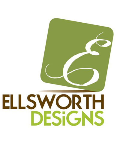Ellworth Designs Logo